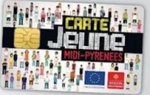 carte jeune midi pyrenees Carte Jeune Midi Pyrénées   SKI CLUB AX