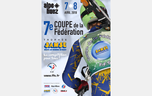 COUPE DE LA FEDERATION
